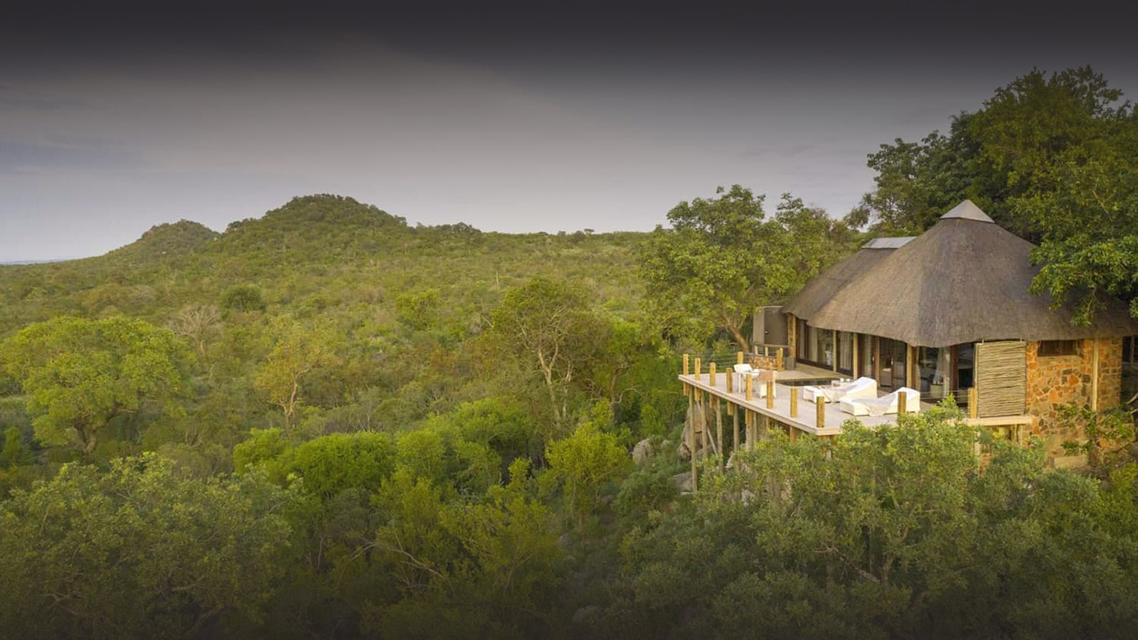 leopard hills lodge-sabi-sands-lodges-greater-kruger-zambia-in-style-south-africa-big-5-game-viewing-aerial-view