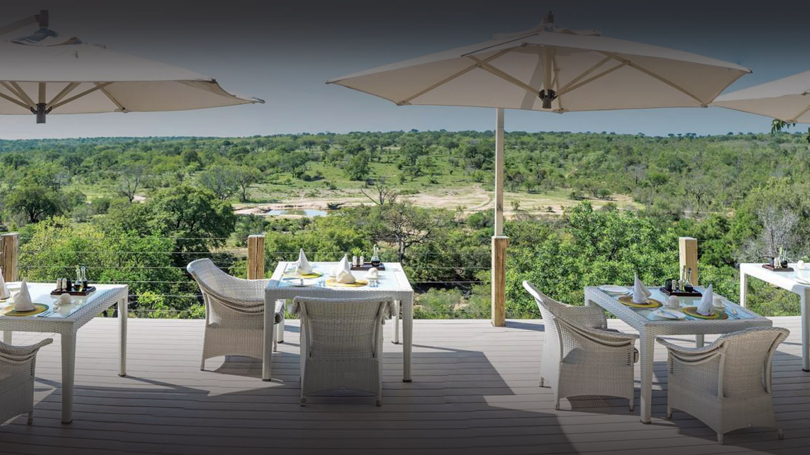 leopard hills lodge-sabi-sands-lodges-greater-kruger-zambia-in-style-south-africa-big-5-game-viewing-deck