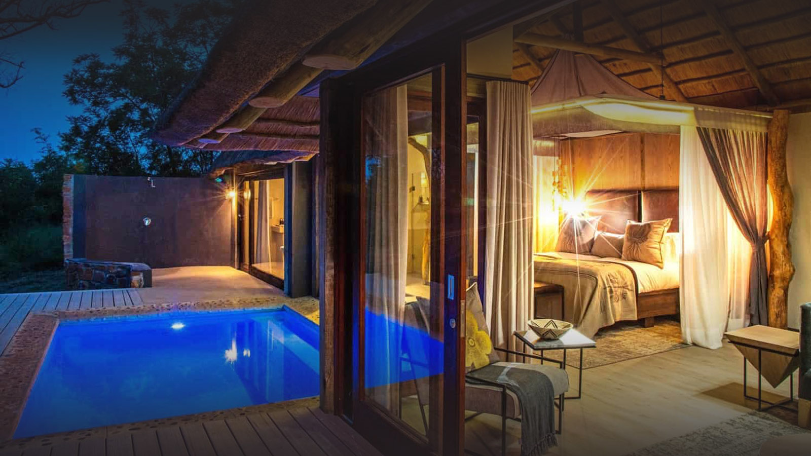leopard hills lodge-sabi-sands-lodges-greater-kruger-zambia-in-style-south-africa-big-5-game-viewing-suite