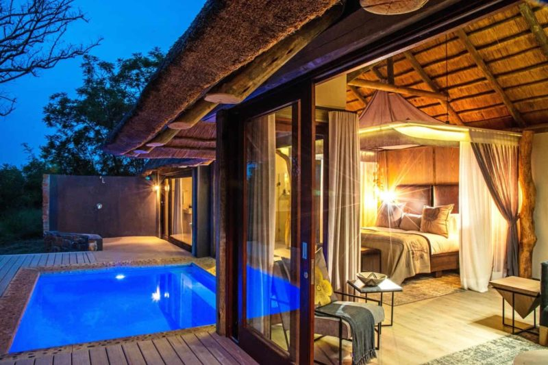 leopard hills sabi-sands-lodges-greater-kruger-zambia-in-style-south-africa-rooms-suite-pool
