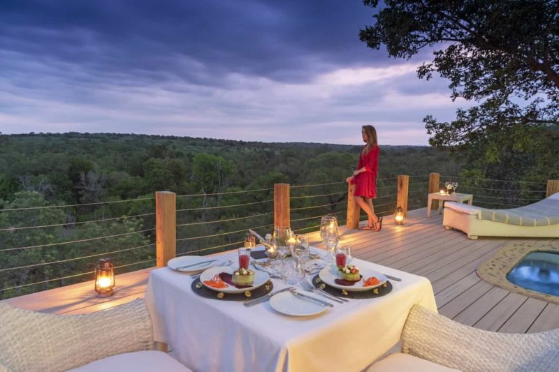 leopard hills sabi-sands-lodges-greater-kruger-zambia-in-style-south-africa-suite-deck