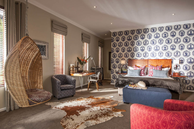 the peech boutique-hotel-melrose-johannesburg-lodges-zambia-in-style-south-africa-stylish-unique-bedroom