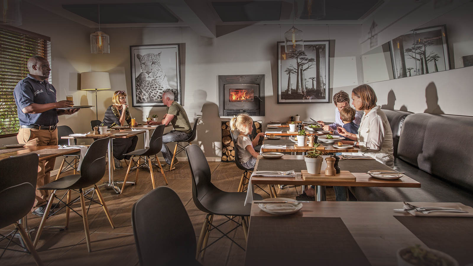 the peech boutique-hotel-melrose-johannesburg-lodges-zambia-in-style-south-africa-unique-family-dining
