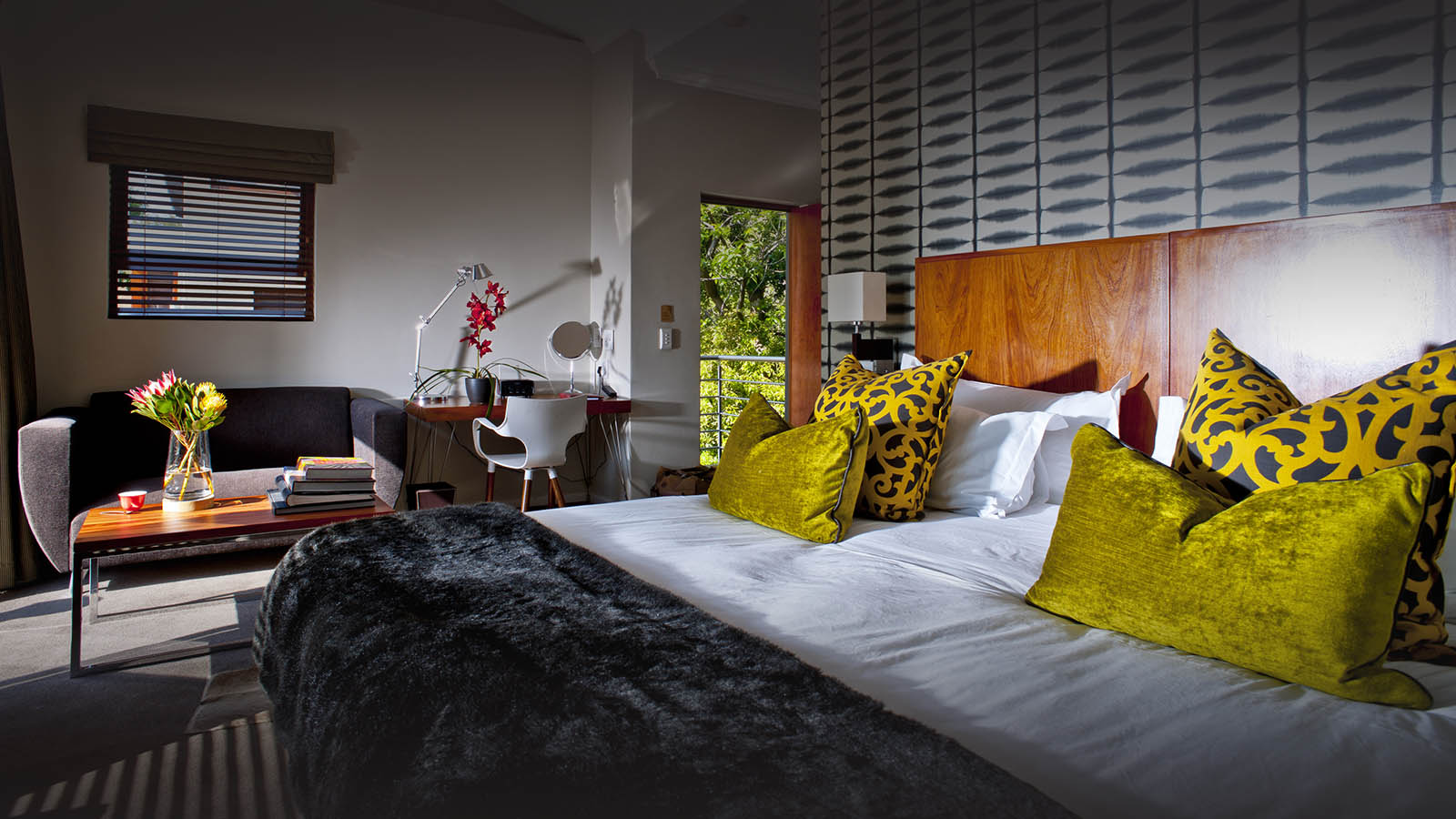 the peech boutique-hotel-melrose-johannesburg-lodges-zambia-in-style-south-africa-unique-room