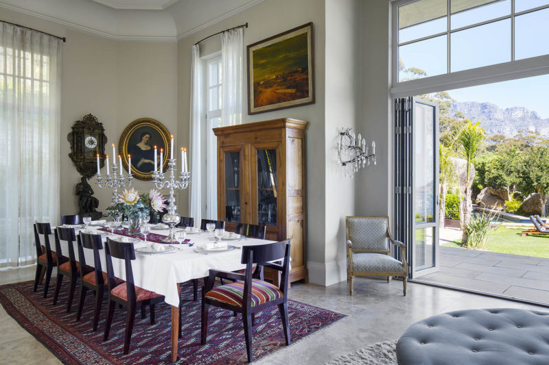 21 nettleton hotel-camps-bay-cape-town-lodges-zambia-in-style-south-africa-culinary-heaven-dining-room