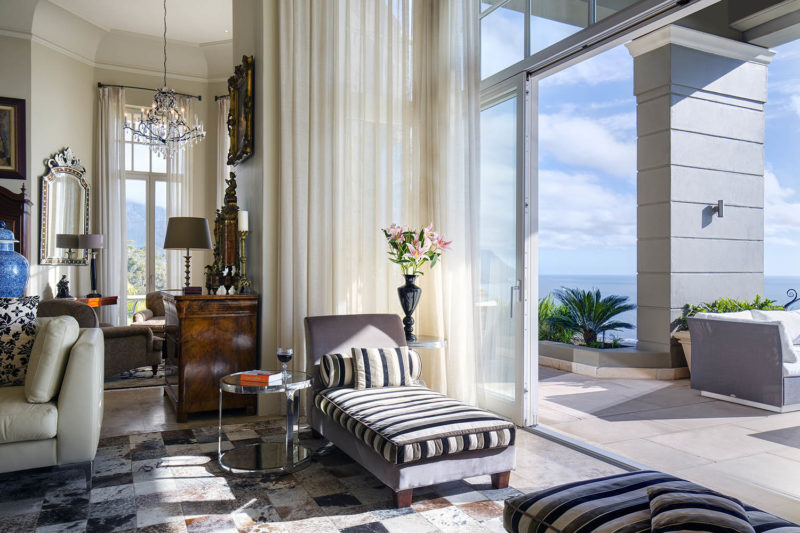 21 nettleton hotel-camps-bay-cape-town-lodges-zambia-in-style-south-africa-uniquely-decorated-luxurious-lounge