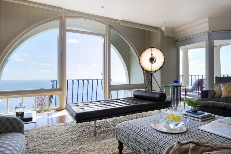 21 nettleton hotel-camps-bay-cape-town-lodges-zambia-in-style-south-africa-uniquely-decorated-luxurious-views