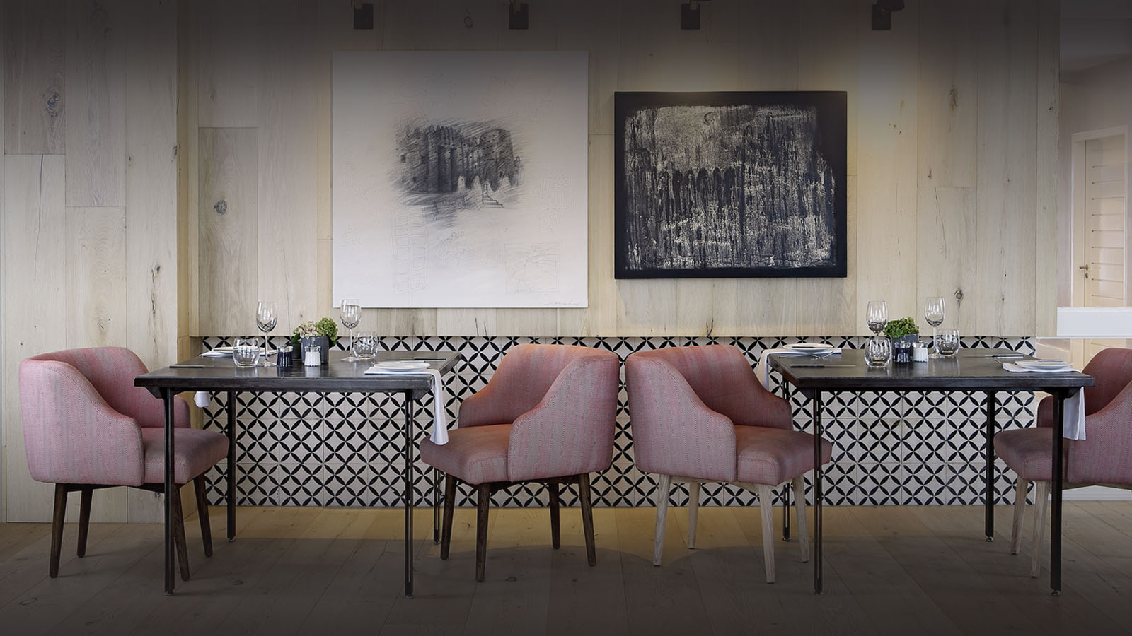 atholplace hotel-johannesburg-lodges-zambia-in-style-south-africa-stylish-modern-dining