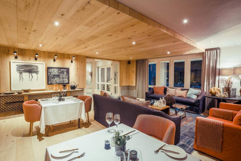 atholplace johannesburg-lodges-zambia-in-style-south-africa-charming-modern-hotel-award-winning-restaurant-lounge
