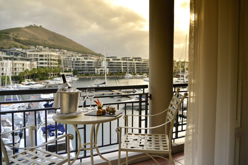 cape grace hotel-cape-town-lodges-zambia-in-style-south-africa-elegant-atmosphere-superior-room