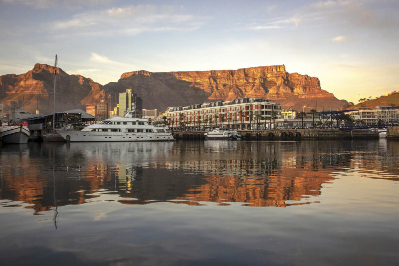 cape grace hotel-cape-town-lodges-zambia-in-style-south-africa-elegant-atmosphere-table-mountain-view
