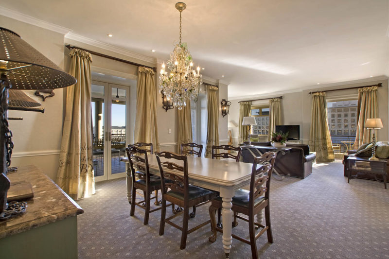 cape-grace-hotel-cape-town-lodges-zambia-in-style-south-africa-elegant-atmosphere-three-bedroom-suite
