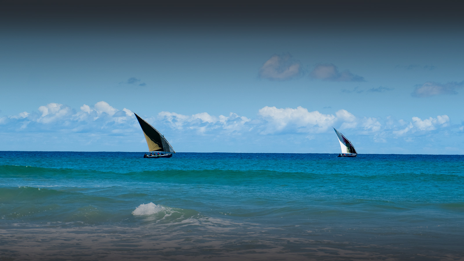 eclectic beach retreat tofo-mozambique-lodges-zambia-in-style-pristine-tranquil-cruise