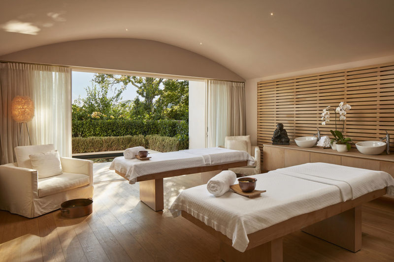 leeu estates franschhoek-cape-town-lodges-zambia-in-style-south-africa-spa-double-treatment-room