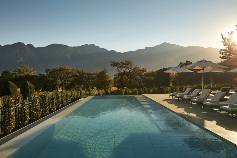 leeu estates franschhoek-cape-town-lodges-zambia-in-style-south-africa-spa-pool