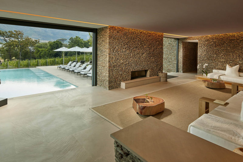 leeu estates franschhoek-cape-town-lodges-zambia-in-style-south-africa-spa-relaxation