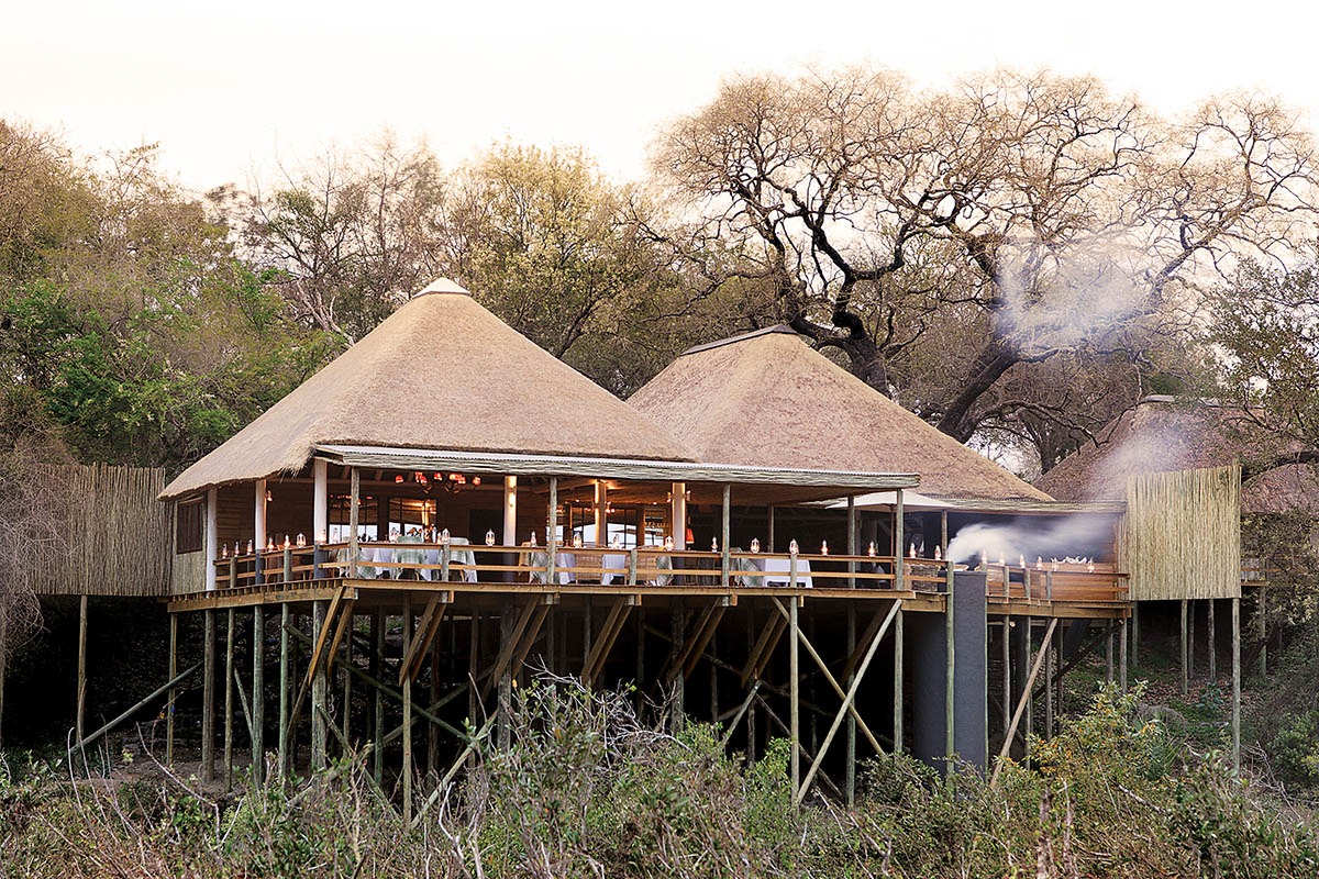 londolozi-greater-kruger-lodges-zambia-in-style-south-africa-londolozi-reserve-exterior