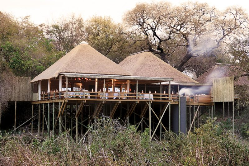 londolozi-greater-kruger-lodges-zambia-in-style-south-africa-londolozi-reserve-lodges-exteriors