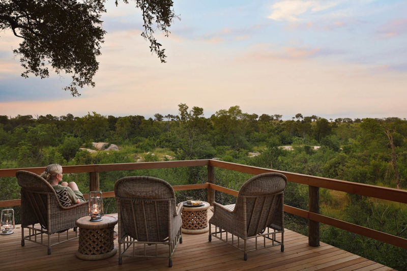 londolozi-greater-kruger-lodges-zambia-in-style-south-africa-londolozi-reserve-lodges-main-deck