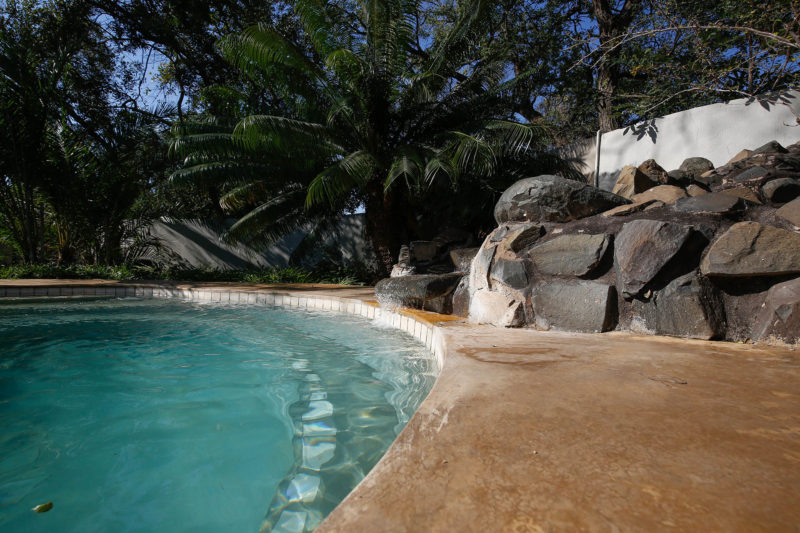 notten's bush camp greater-kruger-lodges-zambia-in-style-south-africa-sabi-sands-activities-swimming-pool
