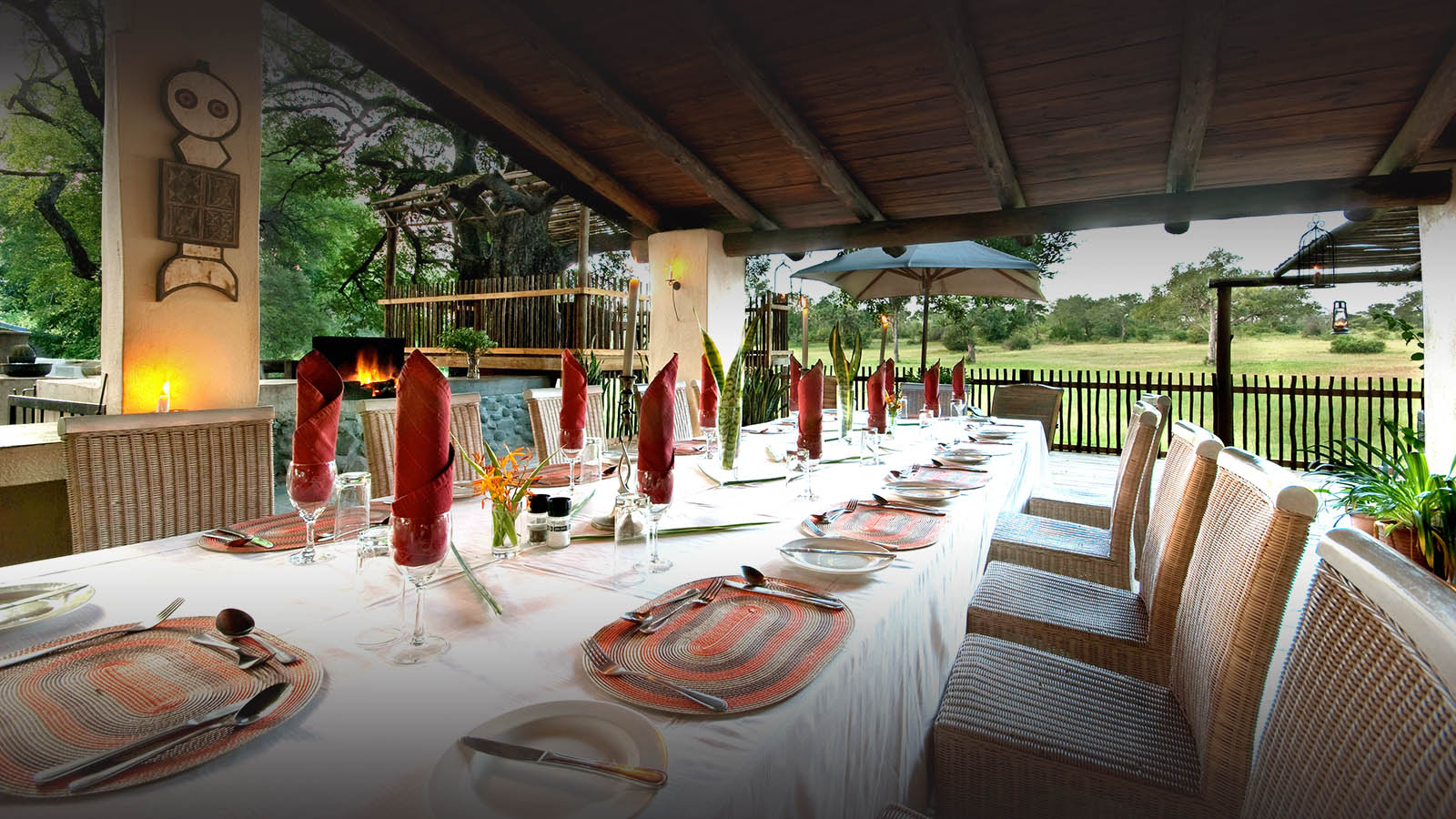 notten's bush camp greater-kruger-lodges-zambia-in-style-south-africa-sabi-sands-exclusive-lodge-dining