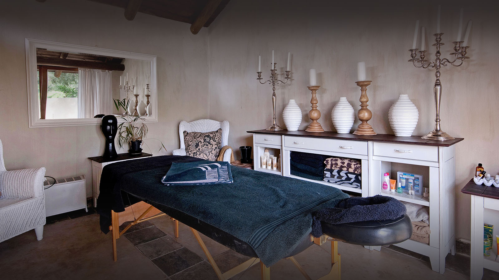 notten's bush camp greater-kruger-lodges-zambia-in-style-south-africa-sabi-sands-exclusive-lodge-spa