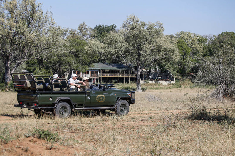 notten's bush camp greater-kruger-lodges-zambia-in-style-south-africa-sabi-sands-family-friendly-game-drives