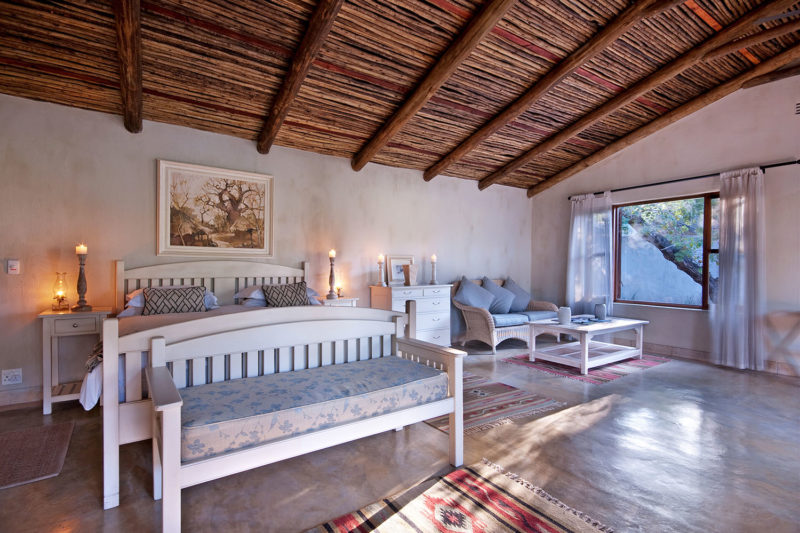notten's bush camp greater-kruger-lodges-zambia-in-style-south-africa-sabi-sands-rooms-indoors