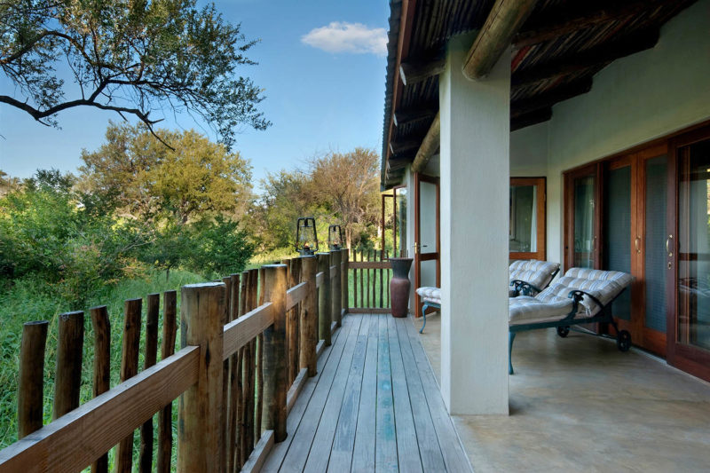 notten's bush camp greater-kruger-lodges-zambia-in-style-south-africa-sabi-sands-rooms-private-veranda-views