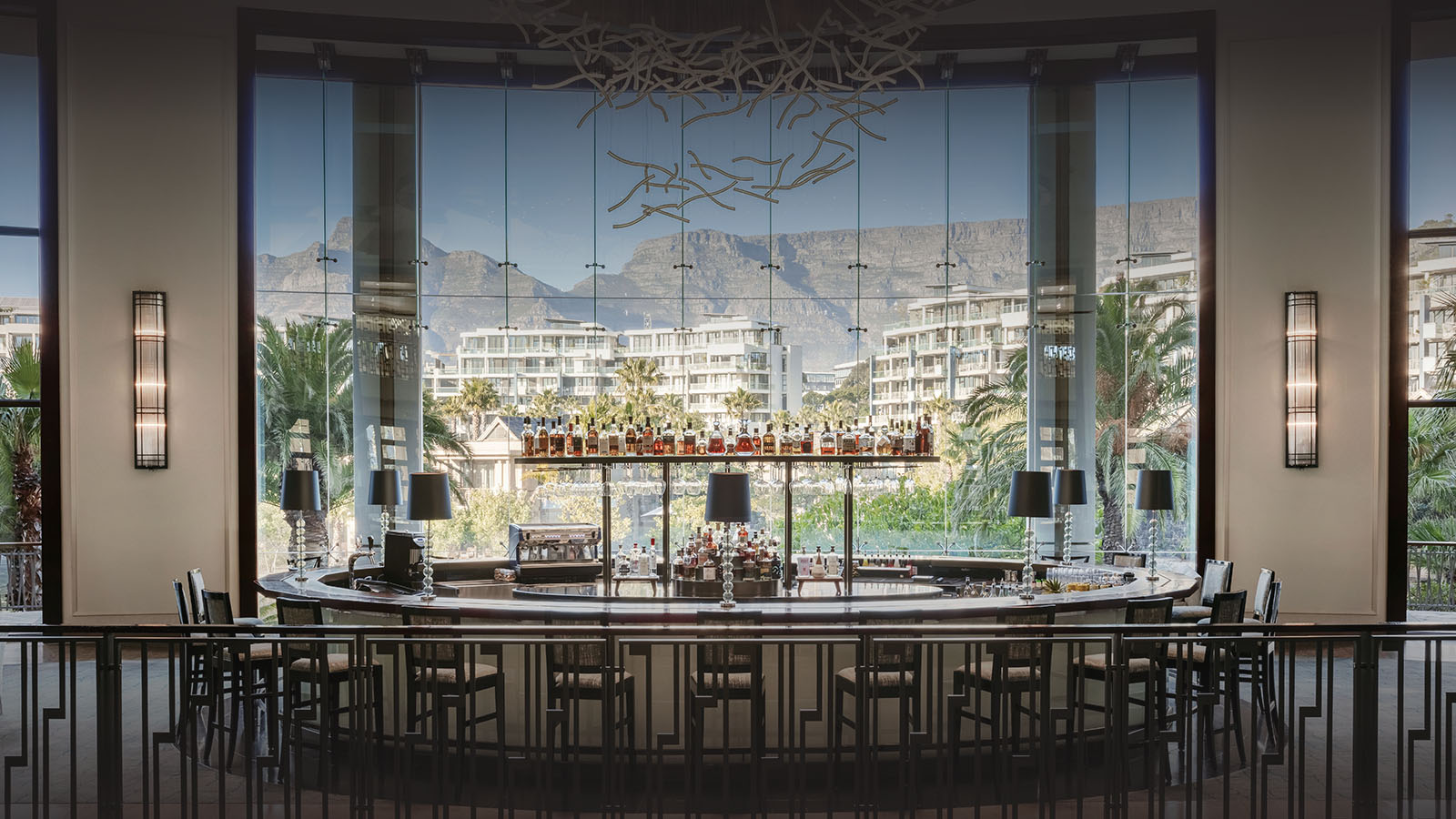 one & only cape-town-lodges-zambia-in-style-south-africa-luxurious-hotel-bar