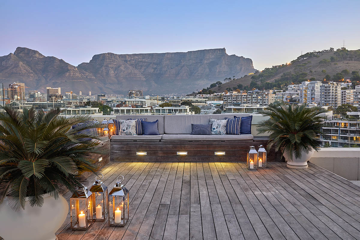 one & only cape-town-lodges-zambia-in-style-south-africa-penthouse-upper-exterior-seating