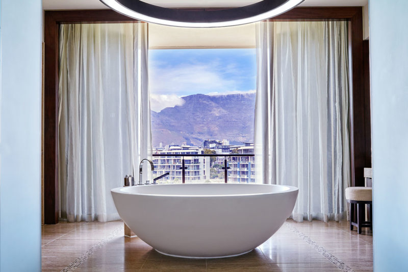 one & only cape-town-lodges-zambia-in-style-south-africa-rooms-suite-bath