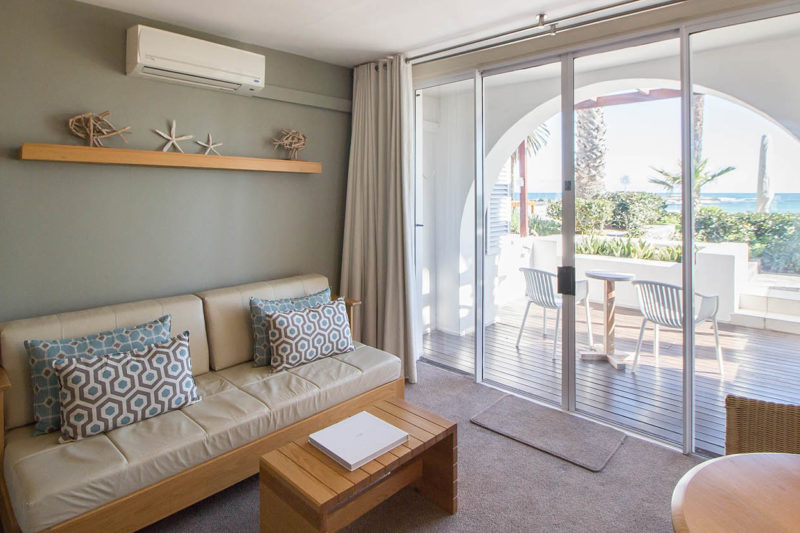 the bay hotel camps-bay-cape-town-lodges-zambia-in-style-south-africa-beautifully-designed-rooms-cabana-room