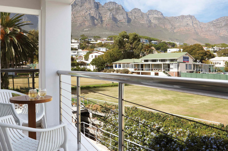 the bay hotel camps-bay-cape-town-lodges-zambia-in-style-south-africa-beautifully-designed-rooms-mountain-room-view