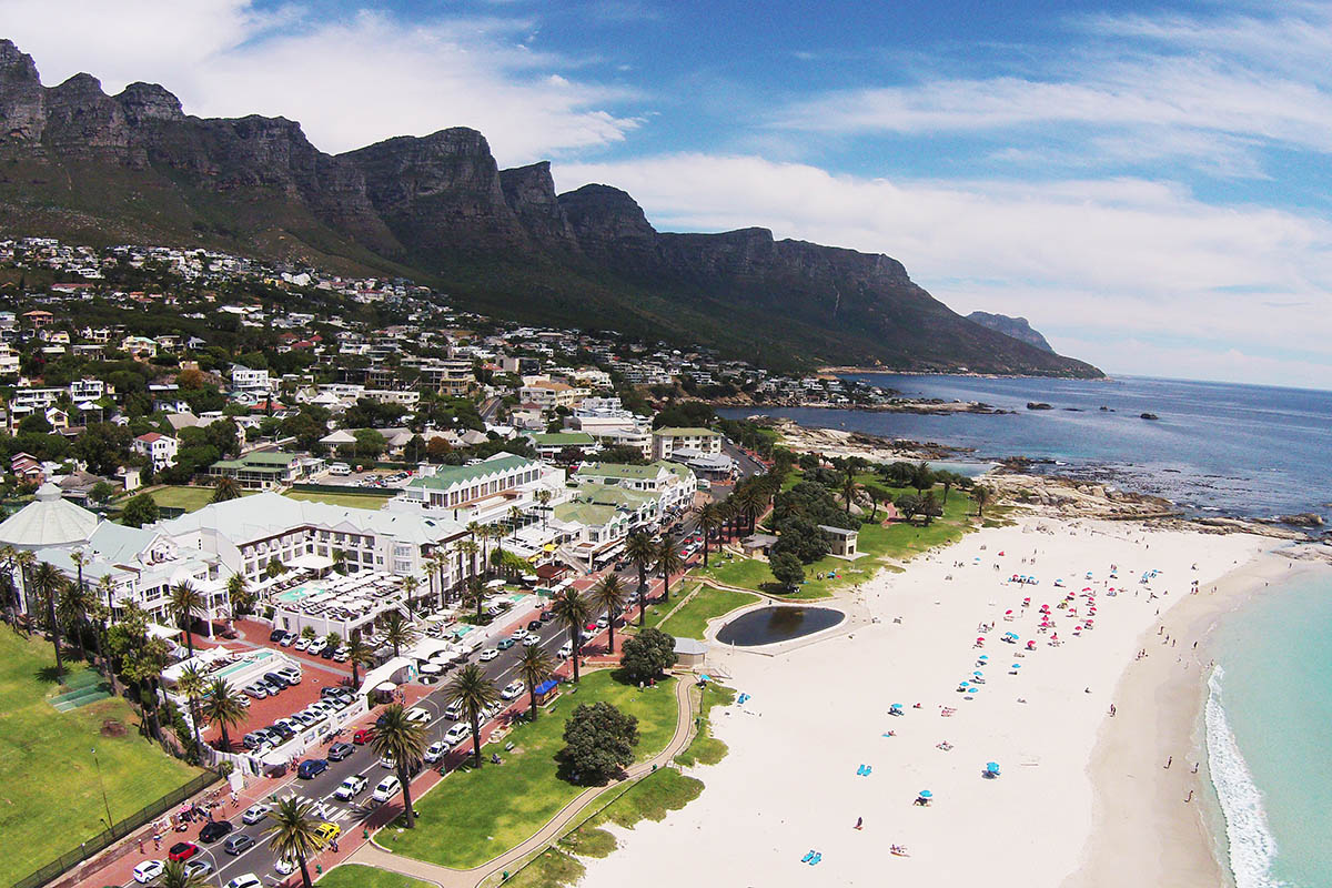 the bay hotel camps-bay-cape-town-lodges-zambia-in-style-south-africa-premier-rooms