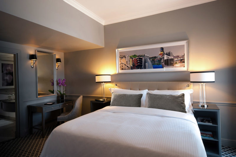 54 on bath johannesburg-lodges-south-africa-luxury-accommodation-zambia-in-style-luxurious-comfort-deluxe-room-bed