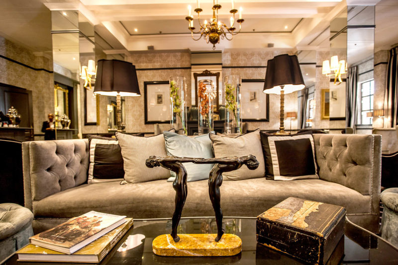 54 on bath johannesburg-lodges-south-africa-luxury-accommodation-zambia-in-style-luxurious-comfort-foyer