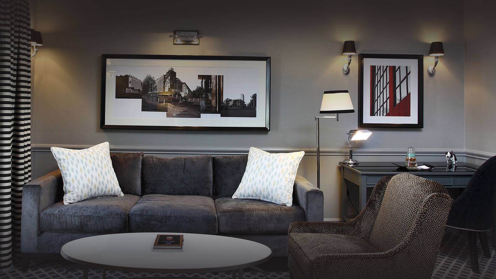 54 on bath johannesburg-lodges-south-africa-luxury-accommodation-zambia-in-style-rosebank-luxurious-comfort-suite