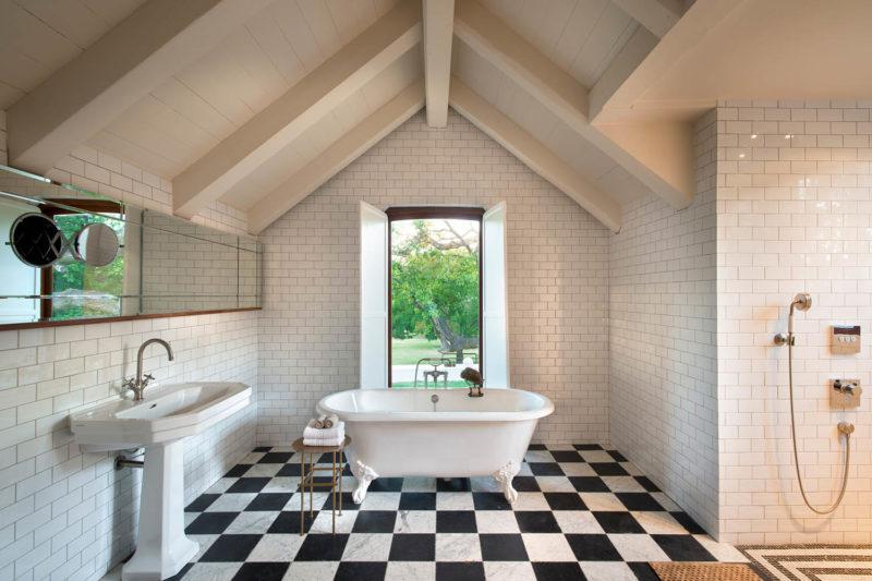 babylonstoren winelands-lodges-south-africa-accommodation-zambia-in-style-vineyards-drakenstein-mountains-bathroom-loft-suite-farmhouse