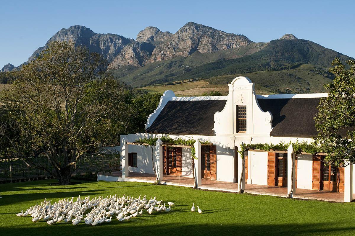 babylonstoren winelands-lodges-south-africa-accommodation-zambia-in-style-vineyards-drakenstein-mountains