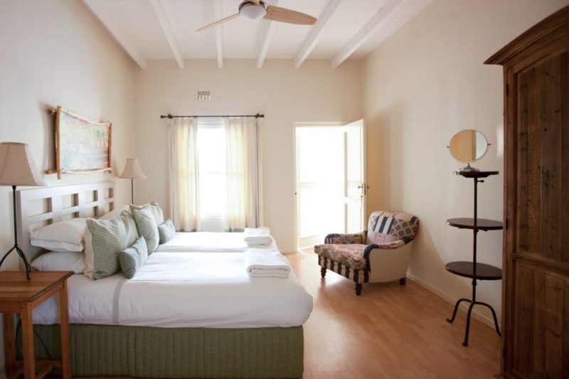 bartholomeus klip farmhouse winelands-lodges-south-africa-accommodation-zambia-in-style-wild-olive-house-bedroom