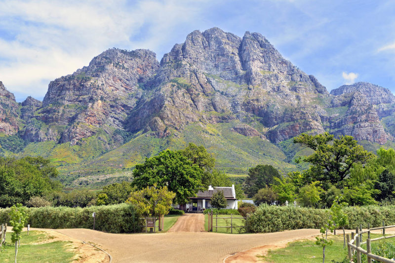 boschendal winelands-lodges-south-africa-accommodation-zambia-in-style-franschhoek-exquisite-drakenstein-mountains