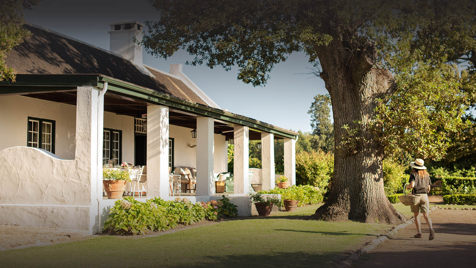 boschendal winelands-lodges-south-africa-accommodation-zambia-in-style-franschhoek-exquisite-drakenstein-mountains-exterior