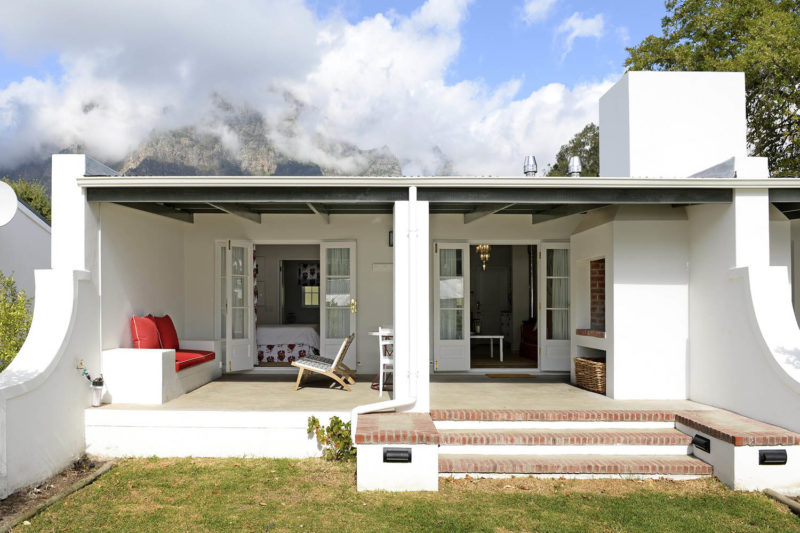 boschendal winelands-lodges-south-africa-accommodation-zambia-in-style-franschhoek-unique-exquisite-orchard-cottage