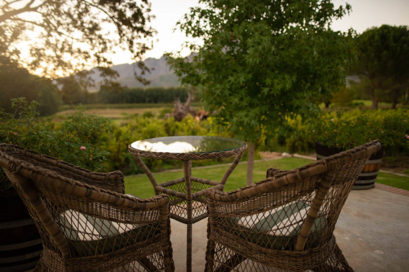 boschendal winelands-lodges-south-africa-accommodation-zambia-in-style-franschhoek-unique-exquisite-suite-outside