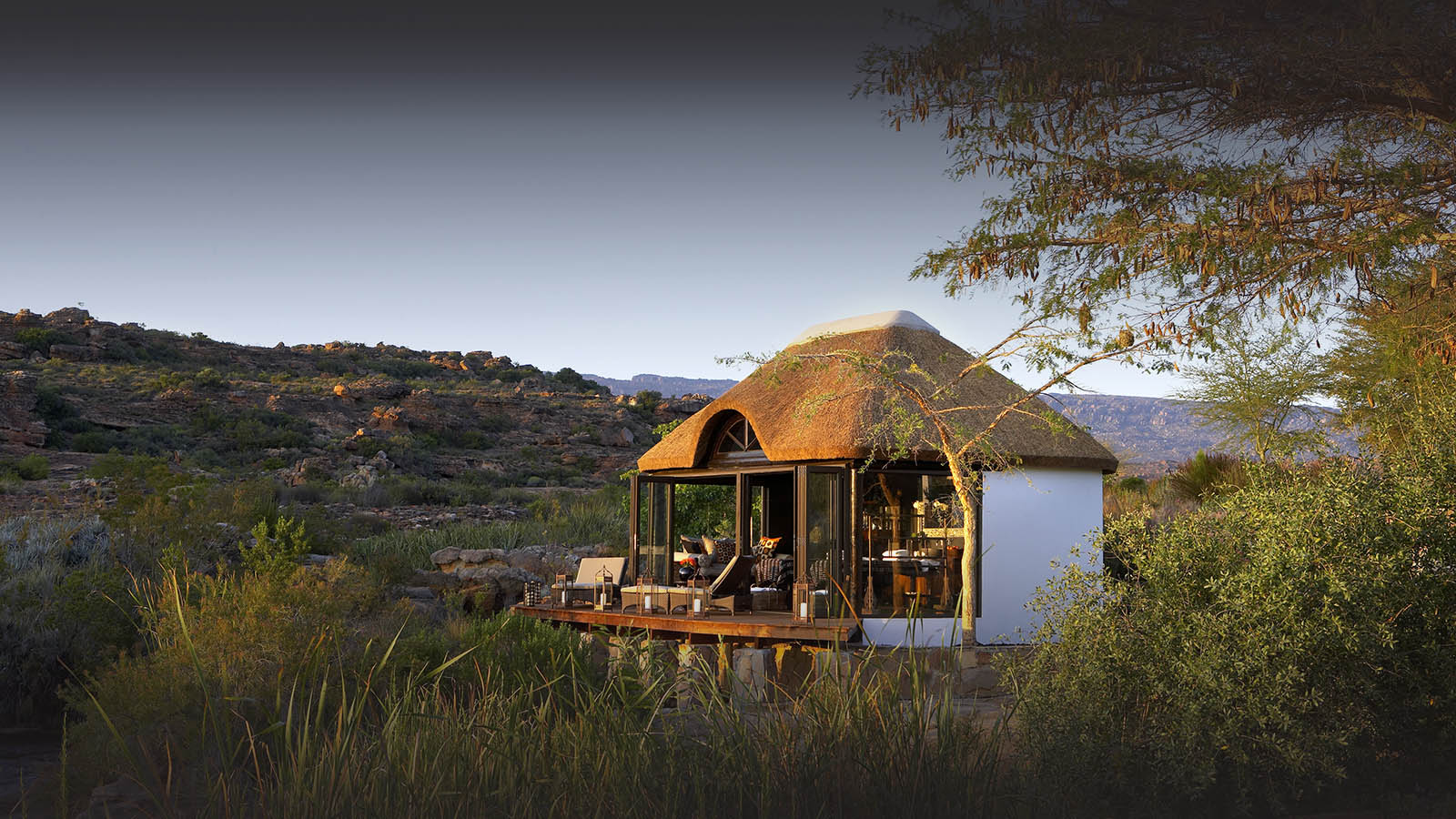 bushmans kloof winelands-lodges-south-africa-accommodation-zambia-in-style-cederberg-mountains-african-wilderness-ancient-artwork-spa