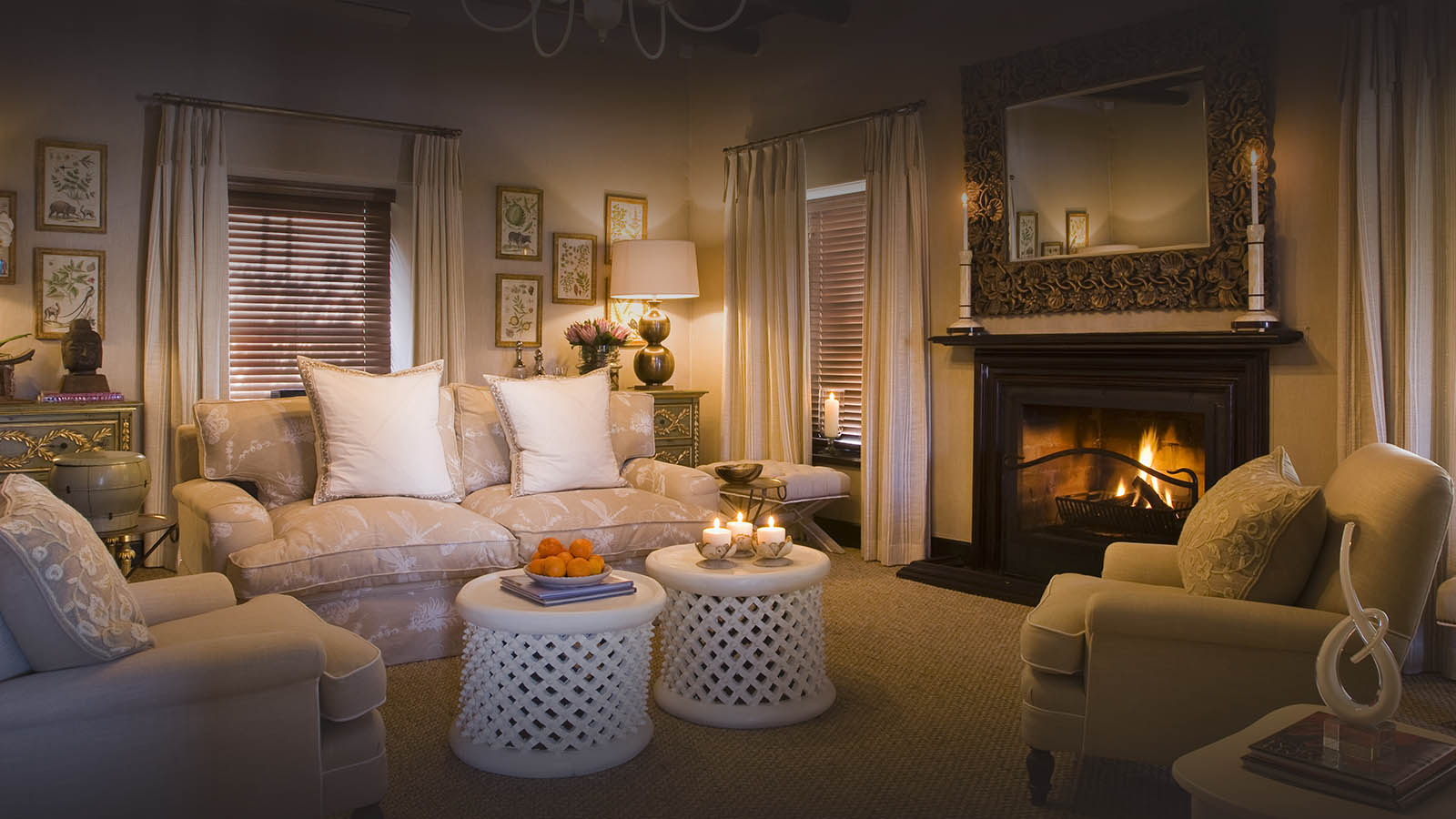 bushmans kloof winelands-lodges-south-africa-accommodation-zambia-in-style-cederberg-mountains-african-wilderness-ancient-artwork-supreme-suite