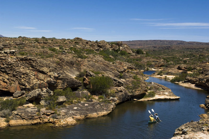 bushmans kloof winelands-lodges-south-africa-accommodation-zambia-in-style-cederberg-mountains-african-wilderness-canoeing