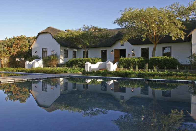 bushmans kloof winelands-lodges-south-africa-accommodation-zambia-in-style-cederberg-mountains-african-wilderness-homestead