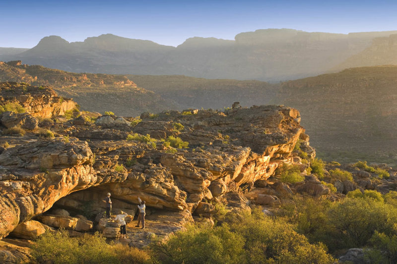 bushmans kloof winelands-lodges-south-africa-accommodation-zambia-in-style-cederberg-mountains-rock-art-heritage-koro-lodge